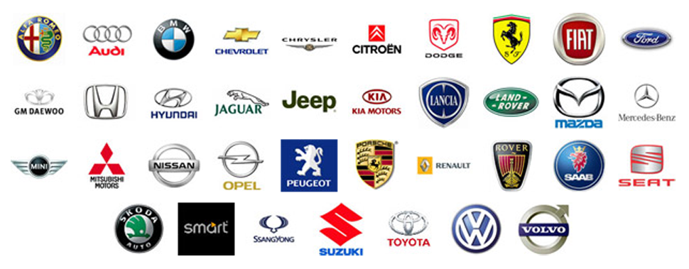 Car Remotes Replacements Car key, car remote replacement and lock services apply to all Major ...